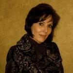 Diane Warren Battle Ground WA