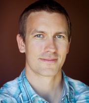 Josh Monen